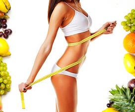 Расчитать массу тела