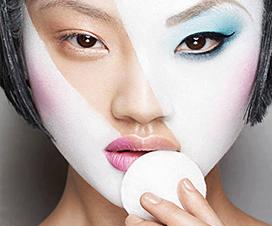 средство для снятия макияжа, средство для снятия макияжа глаз, лучшее средство для снятия макияжа, домашнее средство для снятия макияжа, рецепт средства для снятия макияжа, демакияж