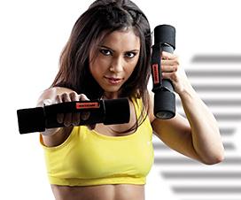фитнес, тренировка, занатия спортом, фитнес дома, тренировка дома, стройная фигура, мотивация, спорт