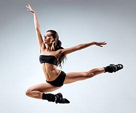 упражнения для стройной фигуры, домашний фитнес, как похудеть
