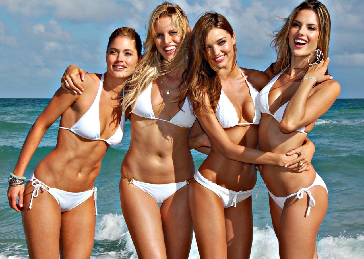 Русские девушки на пляже турции 20 фотография