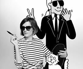 мода весна-лето 2015, весенняя мода, лагерфельд, весенние аксессары, тиффани купер