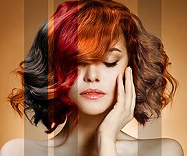 цвет волос 2015, модный цвет волос 2015, модный цвет волос весна 2015, модный цвет волос лето 2015, цвет волос для лета, модный цвет волос 2015 фото, модный цвет волос