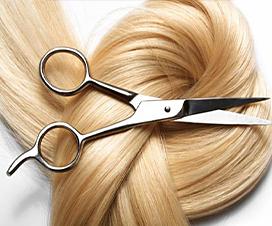 модные стрижки 2015, Модные стрижки для коротких волос, Модные стрижки для средних волос, Модные стрижки для длинных волос