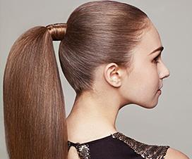 прически на грязные волосы, какую прическу сделать, какие можно сделать прически, грязные волосы, жирные волосы