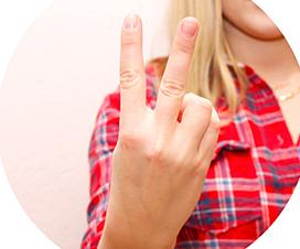 самый модный цвет лака для ногтей, матовый лак для ногтей, тренды маникюра, модные цвета лака для ногтей весна 2015, какой цвет лака модный в 2015 году, модные цвета гель лаков 2015, мужской лак для ногтей, гель лак для ногтей