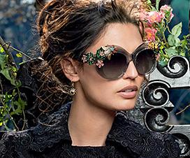 dolce gabbana, dolce gabbana очки, очки дольче габбана, новые очки дольче и габбана, солнцезащитные очки, весна лето 2015