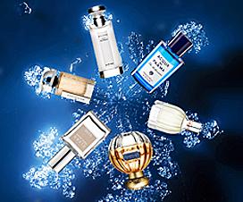 Лучшие ароматы для зимы, как правильно подобрать парфюм