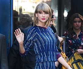 street style, уличный стиль, знаменитости, стиль звезд