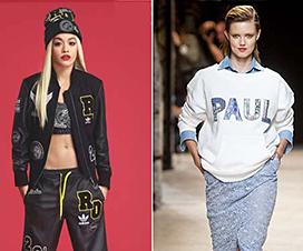 модная весна 2015, модная весна 2015 фото, модные тенденции весна 2015, что носить весной 2015