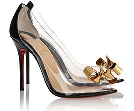 какие туфли в моде, модные туфли, туфли в тренде, лабутены, Justinodo