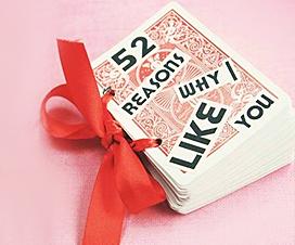 подарки ко дню святого валентина, подарки своими руками, хэндмейд, хендмейд