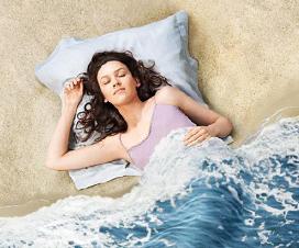 как лучше спать, как хорошо спать ночью, как лучше ложитсья спать, здоровый сон