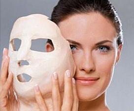 альгинатные маски для лица, чистка лица, альгинатная маска, маска из морских водорослей