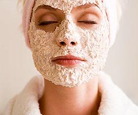 пилинг лица в домашних условиях, чистка лица, маски в домашних условиях для лица, маски для лица в домашних условиях рецепты