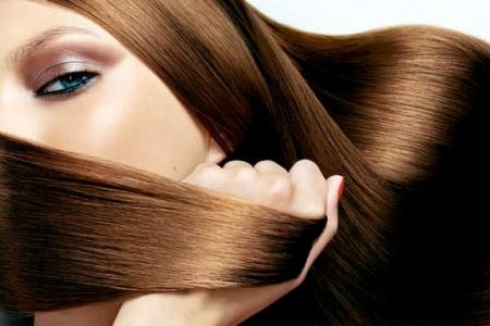 ламинирование волос отзывы вред, ламинирование волос польза или вред, ламинирование волос вред, ламинирование волос